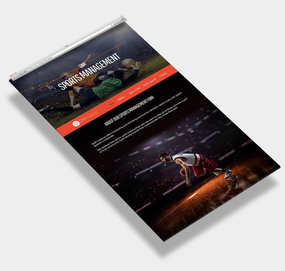 pureconceptions-sportsmanagement-website3