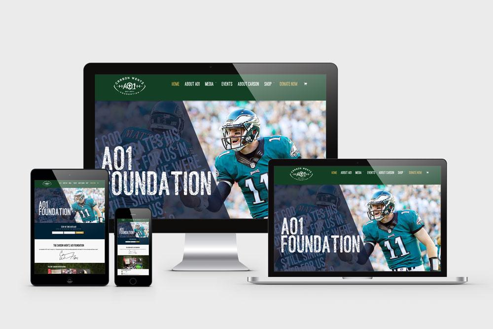 pureconceptions-ao1foundation-website1